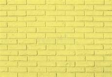 yellow brick wall pattern background image of block brickwork 50500510