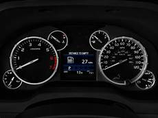 hayes car manuals 2008 toyota tundra instrument cluster image 2016 toyota tundra crewmax 5 7l v8 6 spd at trd pro natl instrument cluster size 1024