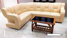 akfws furnitures youtube