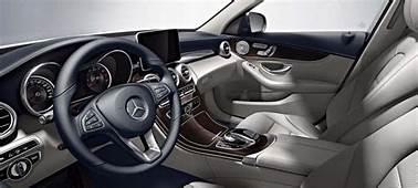 2018 Mercedes Benz C 300 Interior  MB Of Temecula