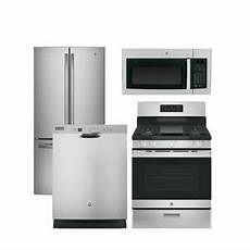 Kitchen Appliances Packages On Sale by Appliance Packages Abc Warehouse
