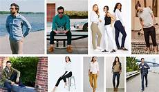 the best travel clothes that don t skimp style or comfort 2019