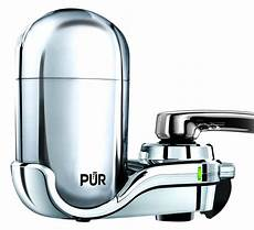 best faucet water filters 2018 of the most