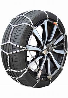 chaines neige xk7 t80 polaire 0080 xk7a chaines neige
