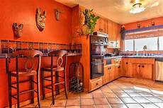 ideas for using mexican tile in a kitchen backsplash
