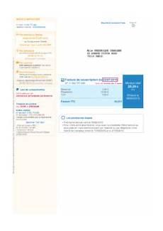 document à fournir carte grise documents carte grise 224 fournir pour une demande en ligne