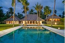 lombok villas homes and land kelowna villa sepoi sepoi luxury villa on tropical island of