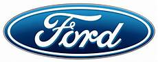 Ford Motor Company Great Business Poor Asset Allocation