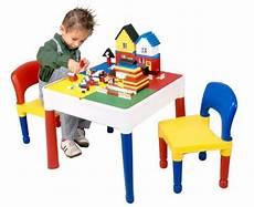Lego Table Co Uk
