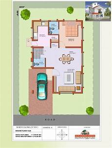 tamilnadu vastu house plans 2 bedroom floorplan 800 sq ft north facing house plan east