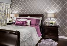 tapete schlafzimmer romantisch 20 master bedroom design ideas in style style