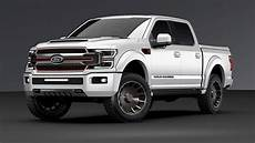 2019 harley davidson ford f 150 truck priced from