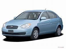 repair voice data communications 1996 hyundai accent auto manual 2006 hyundai accent review ratings specs prices and photos the car connection