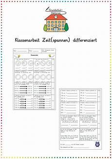 Jahreszeiten Malvorlagen Kostenlos Umwandeln Pin Auf Sachunterricht Grundschule Unterrichtsmaterialien