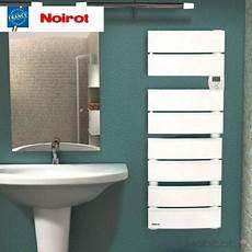 s 232 che serviettes noirot mono bain 2 largeur 45cm 600w