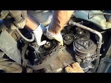 Manuales De Mecanica Automotriz Mazda 323 Mazda 323