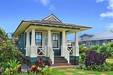 hawaiian style house plans hawaiian plantation style house plans luxury home kauai
