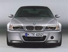 Bmw M3 E46 Technische Daten - 3er m3 csl e46 coupe 2003 2003 bmw technische daten