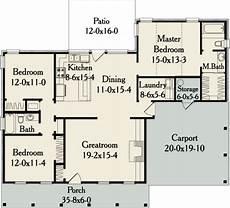 bhg house plans featured house plan bhg 5262