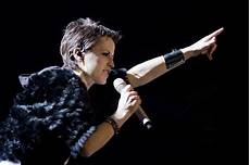 Entertainment The Cranberries Dolores O Riordan Ist Tot