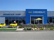 Upland Chevrolet mountain view chevrolet upland ca 91786 3731 car