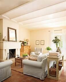 25 refined provence living room design ideas interior god