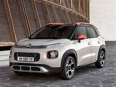 c3 aircross puretech 110 citroen c3 aircross 1 2 puretech 110 feel eat6 car leasing nationwide vehicle contracts
