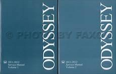 free auto repair manuals 2008 honda s2000 navigation system honda odyssey service manual pdf download