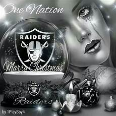 403 best loving my raiders baby images pinterest nation 4 life and raiders baby