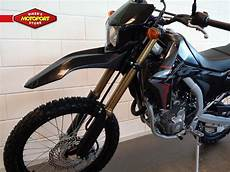honda crf 250 l occasion te koop honda crf 250 l bikenet