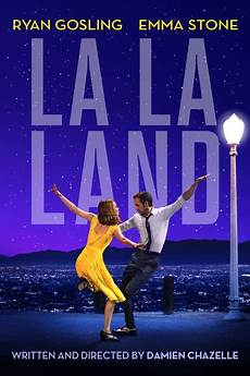 la la land la la land on itunes