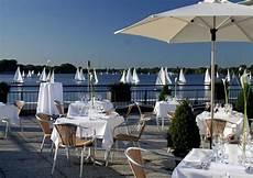 besondere hotels weltweit besondere hotels norddeutschland mal was anderes 12