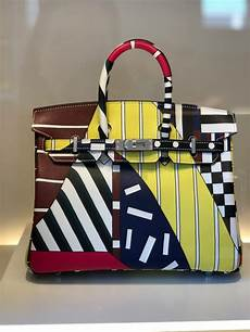 hermes shop worms habitually chic 174 187 new herm 232 s meatpacking store hermes