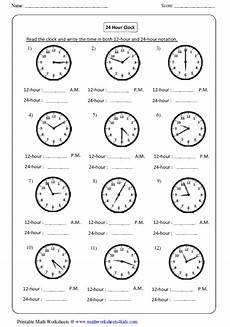 printable time worksheets year 4 3784 clock worksheets and charts