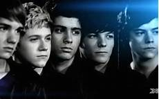 one direction is formed