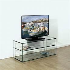 tv tisch glas tv glastisch cassone vetroso glasm 246 bel