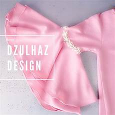 d zulhaz design ukuran baju melayu dan kanak kanak