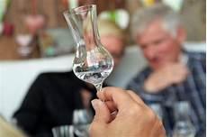 gin tasting bremen cocktailbars