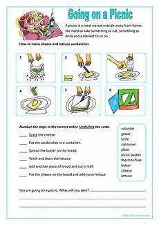 time worksheets to the hour 2900 62 free esl cooking worksheets