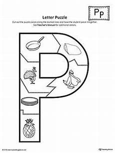 letter p worksheets free printables 23803 letter p word list with illustrations printable poster home education letter p worksheets p