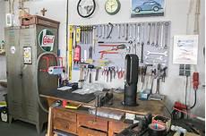 werkstatt einrichten ideen homestory hobbywerkstatt einrichten planungswelten