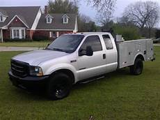 car engine repair manual 2006 ford f350 navigation system purchase used 2002 ford f350 7 3 powerstroke diesel clean service bed in greenville texas