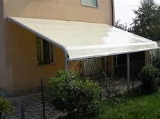 tende per terrazzo impermeabili tende da esterno impermeabili tende da sole