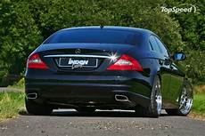 2011 mercedes cls 350 amg car prices reviews
