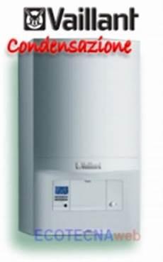caldaia a condensazione prezzi klimaanlage und heizung