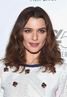 Shoulder Length Hairstyles For Hair