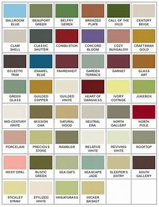 57 best historic paint colors palletes images