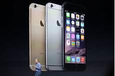 fiche technique iphone 6s plus iphone 6 plus fiche technique prix et date de sortie