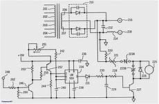 lincoln 225 arc welder wiring diagram wiring diagram