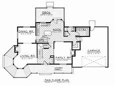 1100 square foot house plans 1100 sq ft house plans craftsman 1100 sq ft house 1100